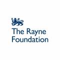 The Rayne Foundation